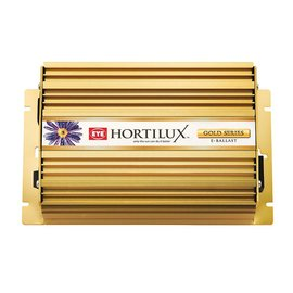 Eye Hortilux EYE HORTILUX Gold Series Digital Ballast Dual, 1000W 120/240V