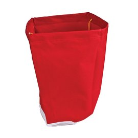 Harvester's Edge Harvester's Edge Micropore Bag, 5 gal, 220 Micron
