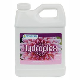 Botanicare Botanicare Hydroplex Bloom Maximizer, qt