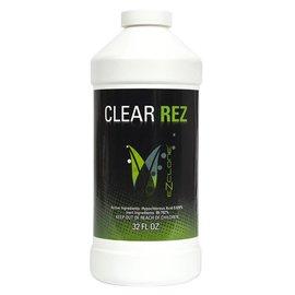 EZ-Clone EZ-CLONE Clear Rez, qt