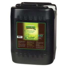 Hydrodynamics International Europonic FossilFuel, 5 gal