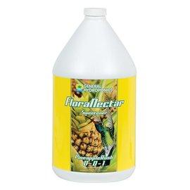 General Hydroponics General Hydroponics FloraNectar Pineapple Rush, gal