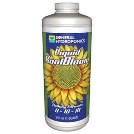 General Hydroponics GH KoolBloom Liquid, qt