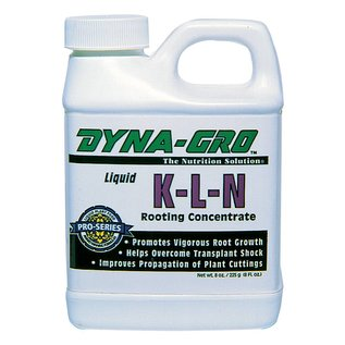 Dyna-Gro Dyna-Gro K-L-N Rooting Concentrate 8 oz
