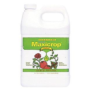 Maxicrop Maxicrop Liquid Seaweed, gal