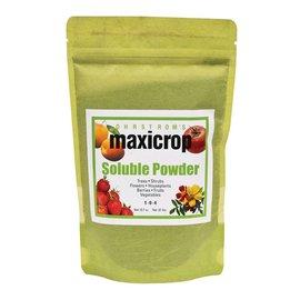 Maxicrop Maxicrop Water Soluble Seaweed, 10.7 oz