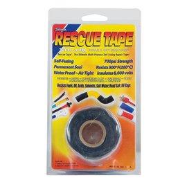 """Rescue Tape, 1"""" x 12"""