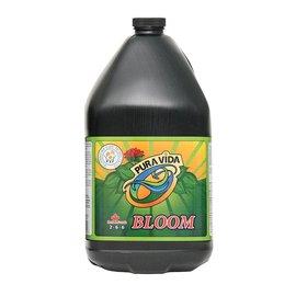 Technaflora Technaflora Pura Vida Bloom 4 L