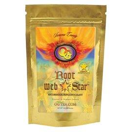 OGtea OG Tea Root WebStar, lb