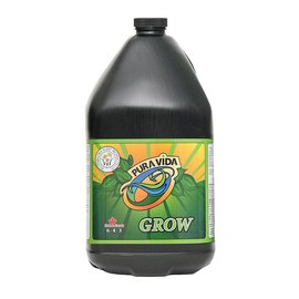 Technaflora Technaflora Pura Vida Grow, 4 L
