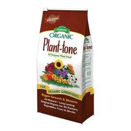 Espoma Espoma Plant-tone 4 lb