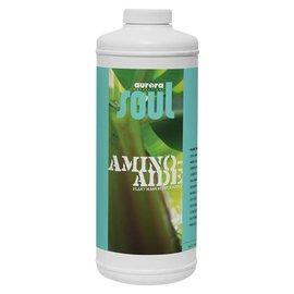 Aurora Innovations Soul Amino Aide, qt
