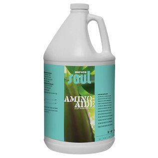 Aurora Innovations Soul Amino Aide, gal
