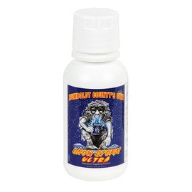 Humboldt County's Own Humboldt County's Own Snow Storm Ultra, 8 oz