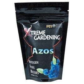 Xtreme Gardening Xtreme Gardening Azos, 2 oz