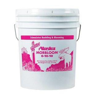 Alaska Alaska MorBloom, 5 gal