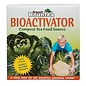 Bountea Bioactivator lb
