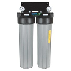 HydroLogic HydroLogic Big Boy De-Chlorinator and Sediment Filter