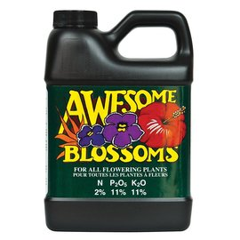Technaflora Technaflora Awesome Blossoms 500 mL