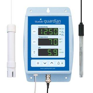 Bluelab Bluelab Guardian Monitor