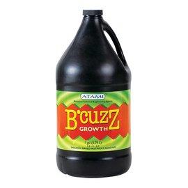 Atami Bcuzz Growth Stimulator gal