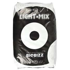 BioBizz BioBizz Light Mix, 50 L