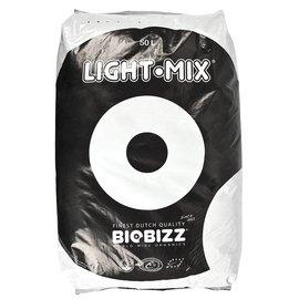 BioBizz BioBizz Light Mix, 50 L