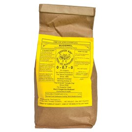 The Guano Company The Guano Company Budswel, 2 lb