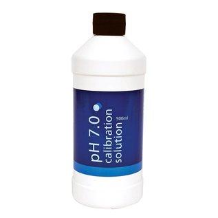 Bluelab Bluelab pH 7.0 Solution, 500 mL