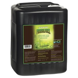 Hydrodynamics International Europonic FossilFuel, 2.5 gal