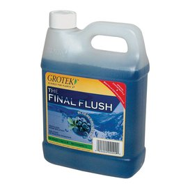 Grotek Grotek Final Flush Blueberry L