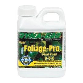 Dyna-Gro Dyna-Gro Foliage-Pro 8 oz