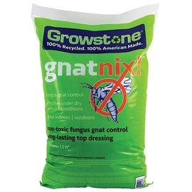 Growstone Growstone Gnat Nix, 1.5 cu ft