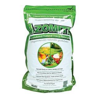 Azomite Granular, 10 lb
