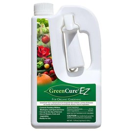 GreenCure GreenCure EZ RTU 72 oz
