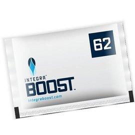 Integra Boost Integra Boost 67g Humidiccant, 62%, 12 Pack Retail