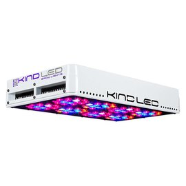 Kind Kind LED K3 Series 2  XL450 LED