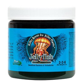 Plant Revolution Inc Plant Success Jellyfish 2 oz