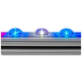 Kind Kind LED Veg Macro Bar Light, 4'