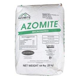 Azomite Micronized 44 lb