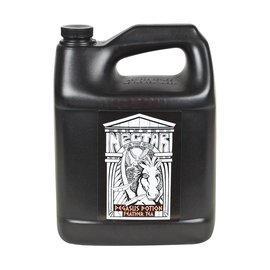 Oregon's Only Nectar for the Gods Pegasus Potion, gal