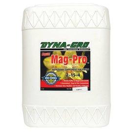 Dyna-Gro Dyna-Gro Mag-Pro, 5 gal