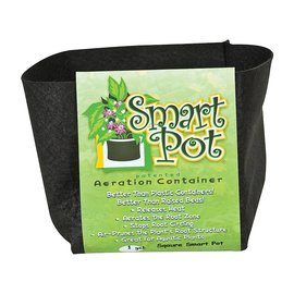 Smart Pot Smart Pot Square, #1