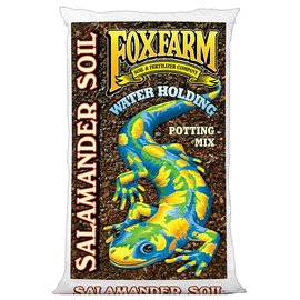 Fox Farm FoxFarm Salamander Soil Potting Mix, 1.5 cu ft