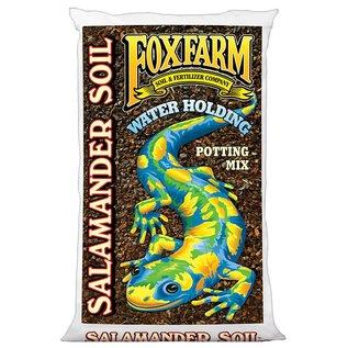 Fox Farm FoxFarm Salamander Soil Potting Mix, 1.5 cu ft