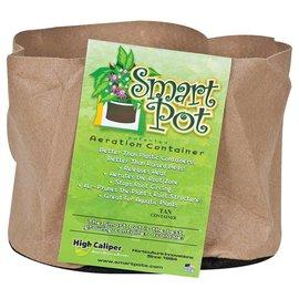 Smart Pot Smart Pot Tan, #7, 14