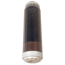 HydroLogic HydroLogic Stealth Reverse Osmosis and Small Boy KDF85 Carbon Filter