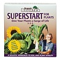 Bountea SuperStart, lb