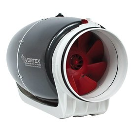 Vortex Vortex Powerfan S-Line 6 347 cfm
