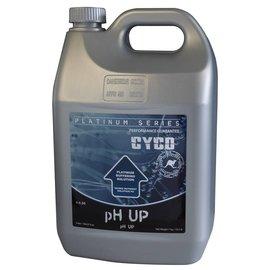 CYCO CYCO pH Up, 5 L